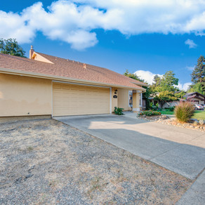 318 Sycamore Court - Mark McGuire