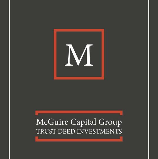 Investor Prospectus