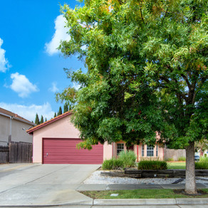 2773 Peppertree Drive, Fairfield - Justin Anselmo