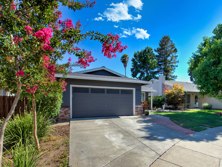 481 Morales Court - Lynnette Young