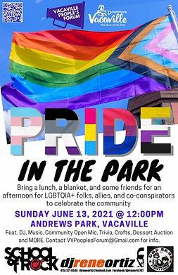PrideinthePark_ae9217944f0738f696c093bcc