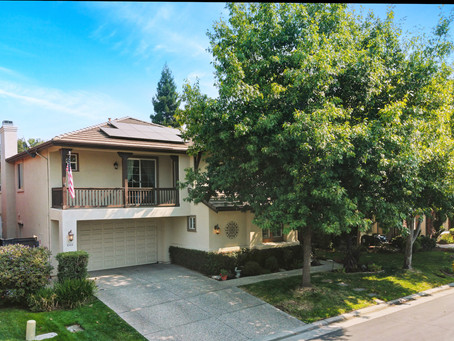 1505 Grey Owl Circle, Roseville - Brandon Cherry