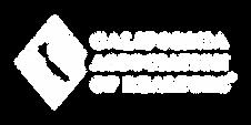 CAR-Logo.png
