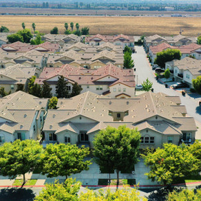 3301 North Park Drive # 2211, Sacramento - Janna Swank-Mohney