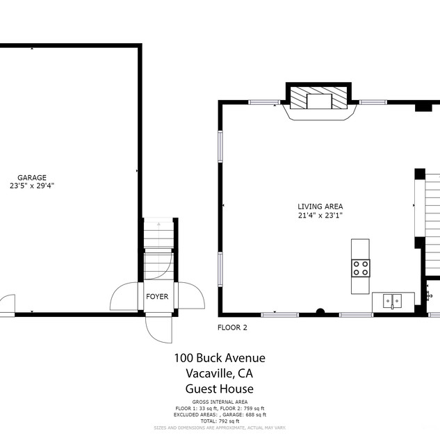 Floor Plan Guest House.jpg