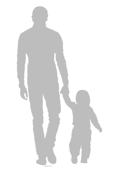 Father%20Child%20generic%20silhouette_ed