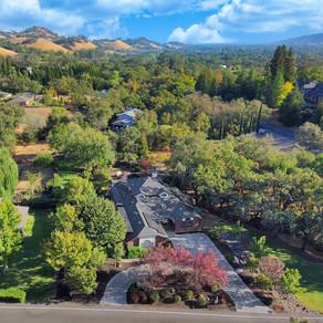 3940 Solar Hills Drive - Janna Swank-Mohney