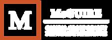 McGuire Capital Group Realty Logos LIC4.