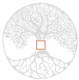 McGuire Roots logo copy 3.png