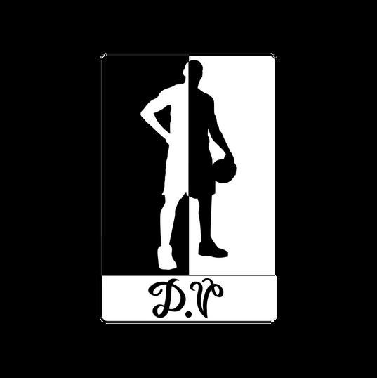Padilla basketball.png