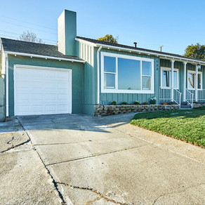 133 Las Palmas Avenue, Vallejo - Patty Hopkins and Lisa Gmahling