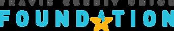 logo-tagline-light-blue.png