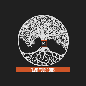 Plant Your Roots: McGuire Capital Group Realty Announces a Rebrand