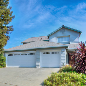 128 Quilting Lane, Vallejo - Catherine Cherry