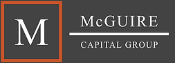 McGuire Capital Group.png