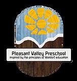 PVS logo (color).png