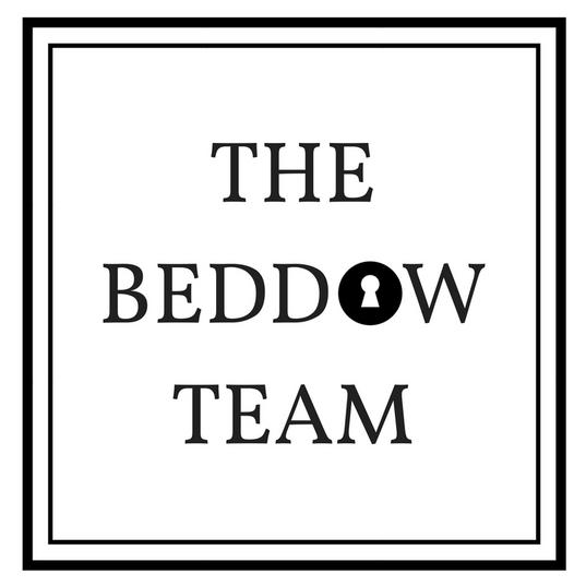 The Beddow Team
