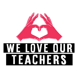 We Love Our Teachers Variations.png