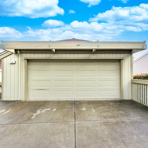 12 Knoll Drive, Fairfield - Desarae Gilley