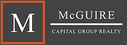 McGuire Capital Group Realty Logos.png