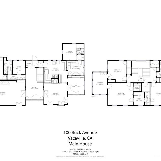 Floor Plan Main House.jpg