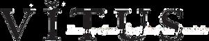 L_Vitus_logo.png