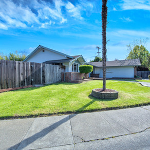 310 Azalea Way - Mark McGuire