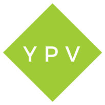 Young Professionals of Vacaville