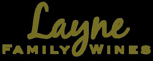 layne-logo-green.png