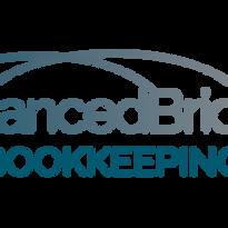 BBB logo final 4:27:2020.png
