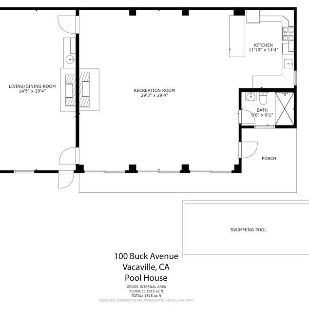 Floor Plan Pool House.jpg