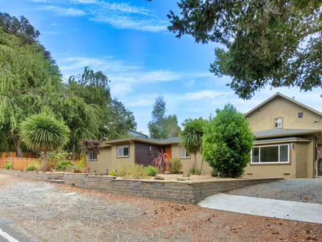 2455 Larkey Lane, Walnut Creek - Justin Anselmo