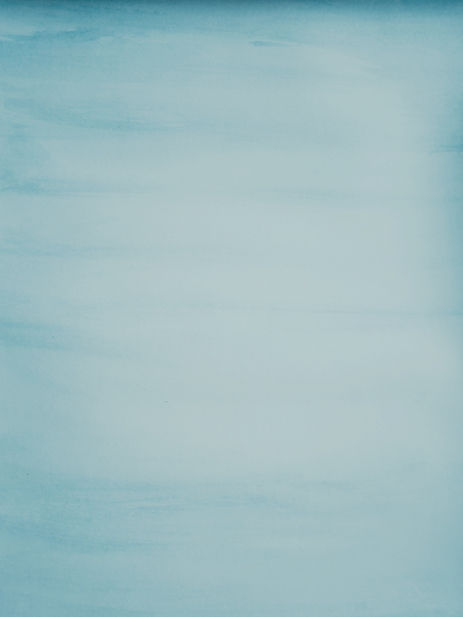 Blue%20background_edited.jpg