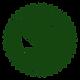 Edenism Trans logo.png