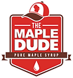 The Maple Dude_REVISED.png