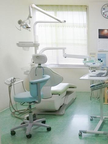 診療室2.jpg