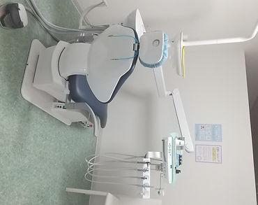 診療室3.jpg