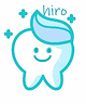 ひろ歯科ロゴ.png
