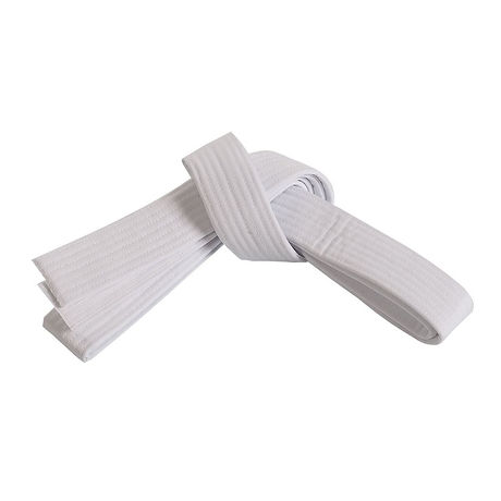 White-D-Wrap-Karate-Belt.jpg