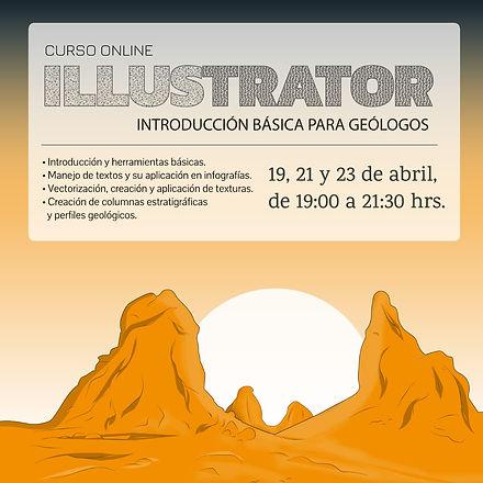 Curso_Illustrator.jpeg