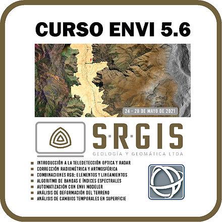 ENVI56.jpg