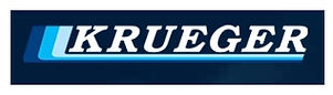 krueger-transport-logo.jpg