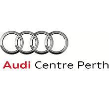 Audi CC Website.jpg