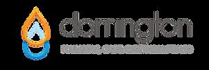 dorrington-logo-horizontal-medium.png