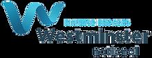 Westminster-logo2_500px.webp