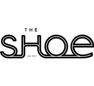 The Shoe CC Website.jpg