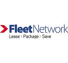 Fleet Network CC Website.jpg