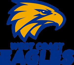 1200px-West_Coast_Eagles_logo_2017.svg.png