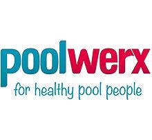 Poolwerx CC Website.jpg