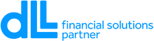 DLL Group Logo.png